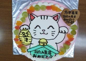 shimizu%20tHP5.jpg